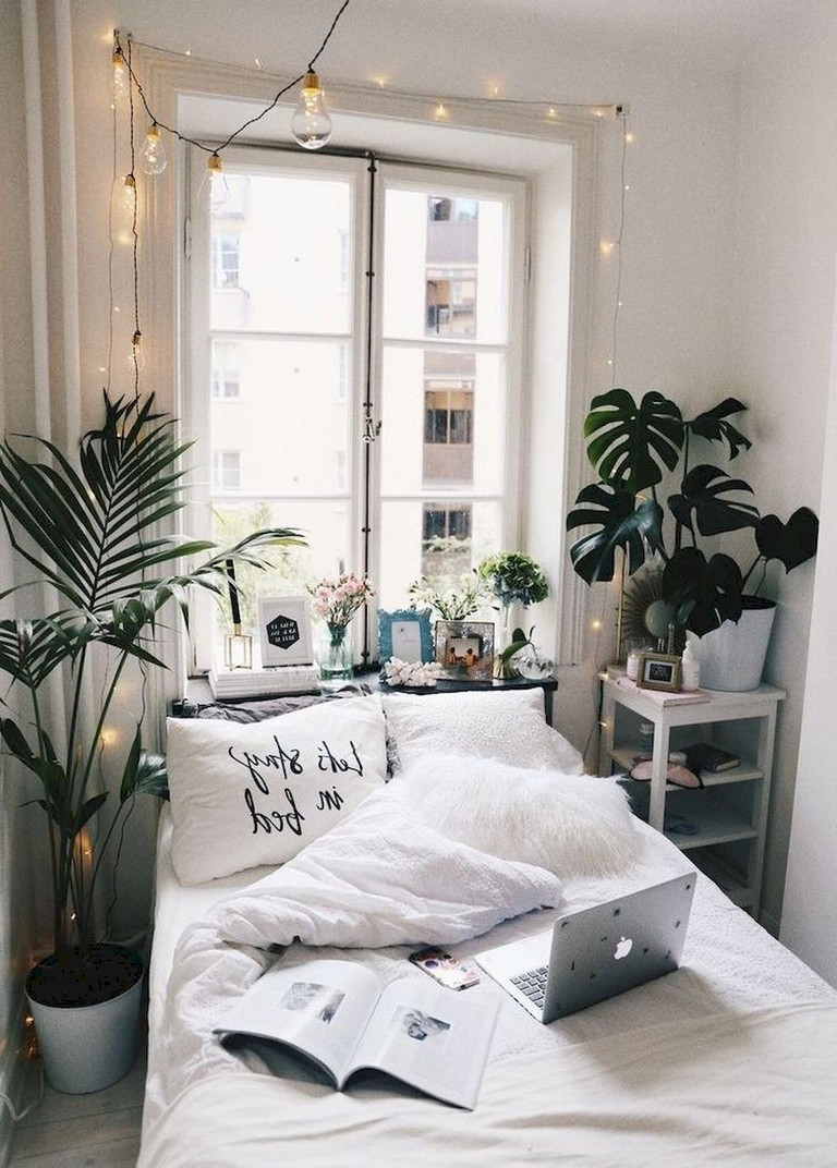Top 10 Budget Decorating Ideas: 30+ Best College Apartment Decorating Ideas On A Budget